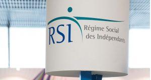La Disparition Du Rsi Et Le Rattachement Au Regime General De La