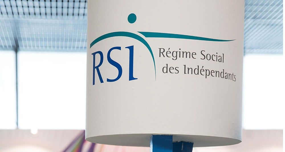 La Disparition Du Rsi Et Le Rattachement Au Regime General De La
